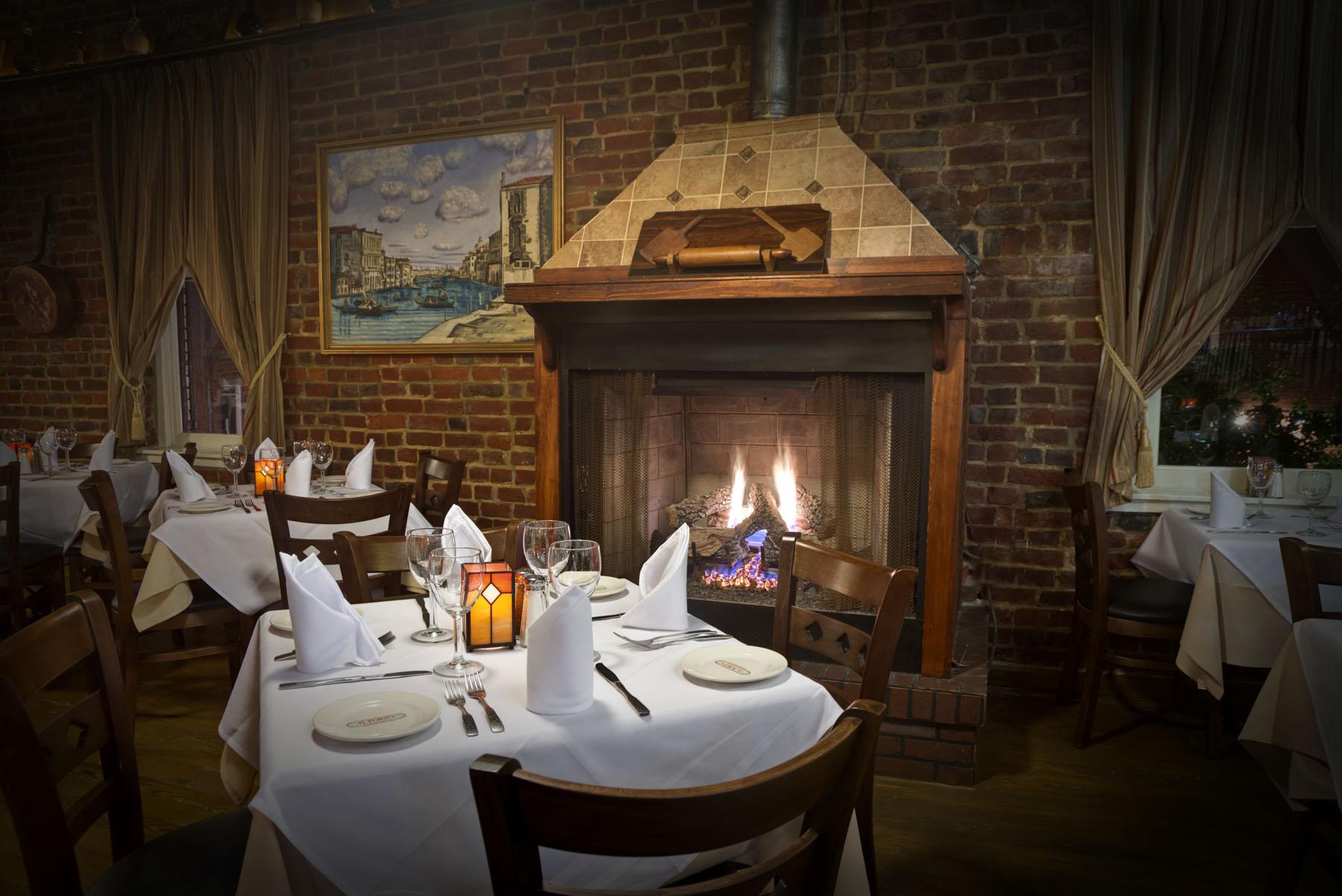 fireplace1b